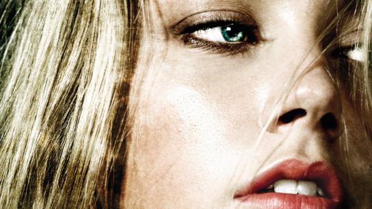 All the Boys Love Mandy Lane (2008) Image