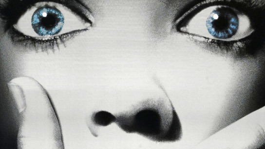 Scream (1996) Image