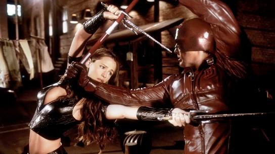 Daredevil (2003) Image