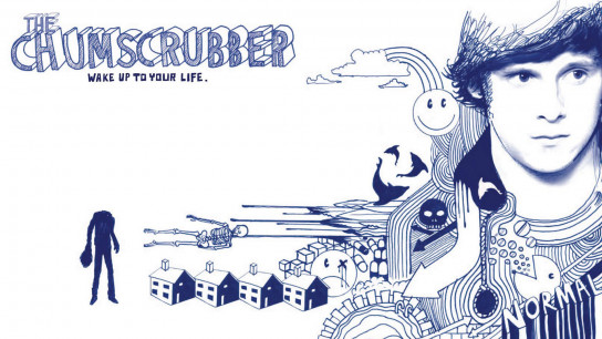 The Chumscrubber (2005) Image