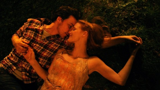 The Disappearance of Eleanor Rigby: Them (2014) Image