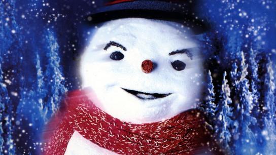 Jack Frost (1998) Image