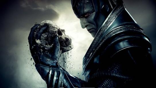 X-Men: Apocalypse (2016) Image