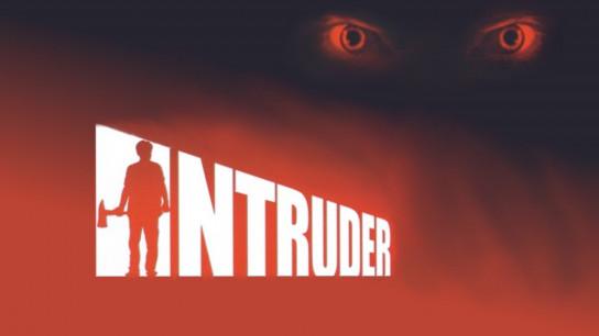 Intruder (1989) Image