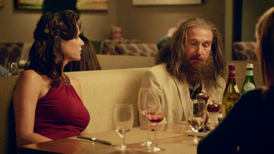 Clear History (2013) Image