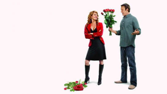 I Hate Valentine's Day (2009) Image