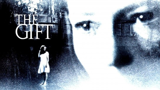 The Gift (2000) Image