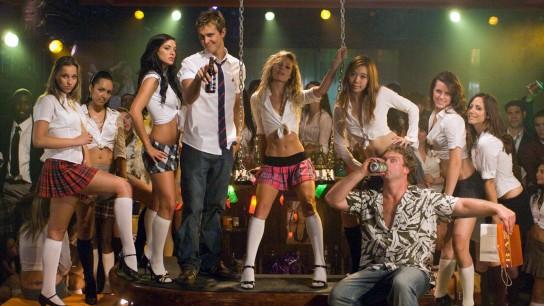 American Pie Presents: Beta House (2007) Image
