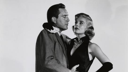 Two of a Kind (1951) Image