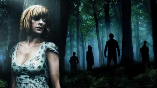 Eden Lake (2008) Image