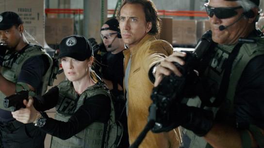 Next (2007) Image
