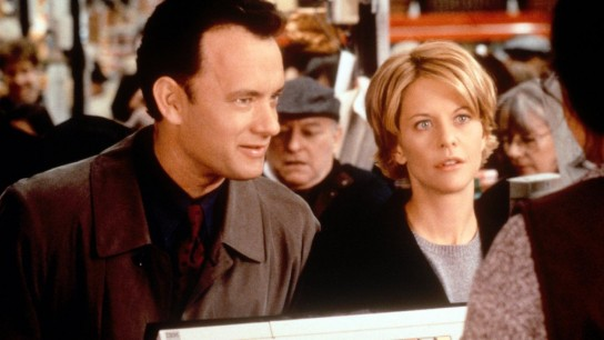 You've Got Mail (1998) Image