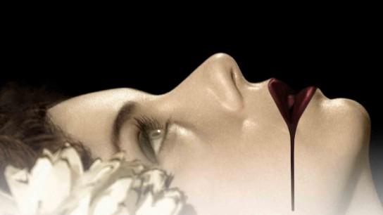 The Black Dahlia (2006) Image