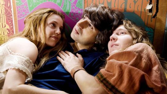 Taking Woodstock (2009) Image