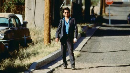 U Turn (1997) Image