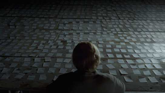 Synecdoche, New York (2008) Image