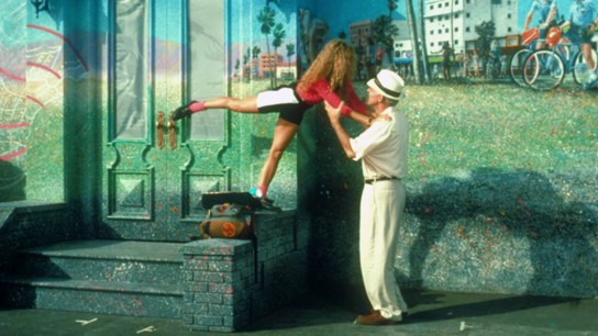 L.A. Story (1991) Image