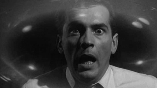 Cult of the Cobra (1955) Image