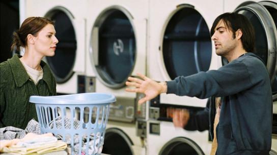 Shopgirl (2005) Image