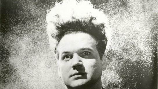 Eraserhead (1977) Image