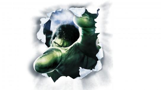Hulk (2003) Image