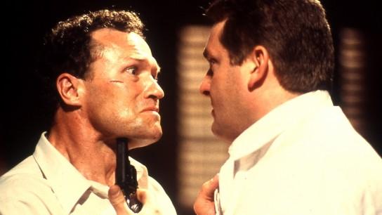 Deceiver (1997) Image