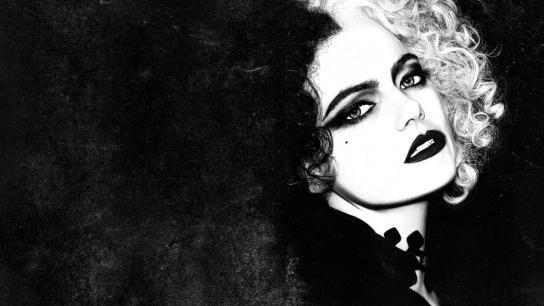 Cruella (2021) Image