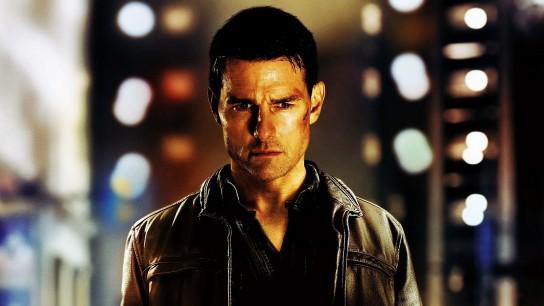 Jack Reacher (2012) Image