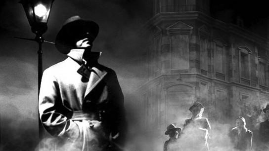 An Inspector Calls (1954) Image
