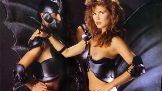 Gwendoline (1985) Image