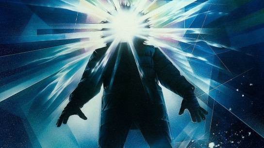 The Thing (1982) Image