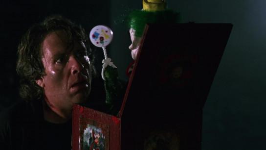Demonic Toys (1992) Image