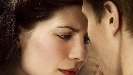 Closing the Ring (2007) Image