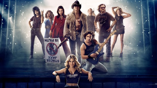 Rock of Ages (2012) Image