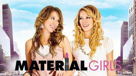 Material Girls (2006) Image