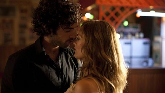 Heartbreaker (2010) Image