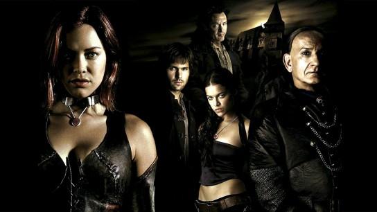 BloodRayne (2005) Image