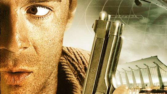 Die Hard 2 (1990) Image