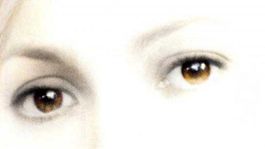 Angel Eyes (2001) Image