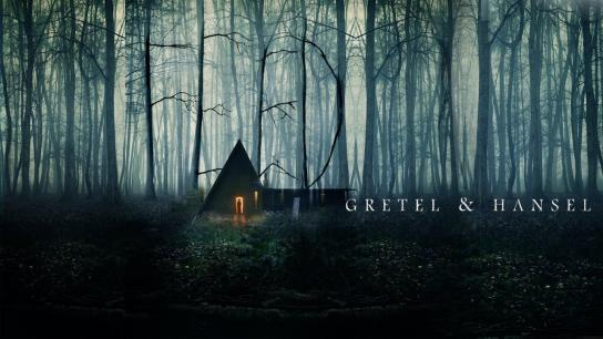 Gretel & Hansel (2020) Image