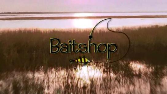 Bait Shop (2008) Image