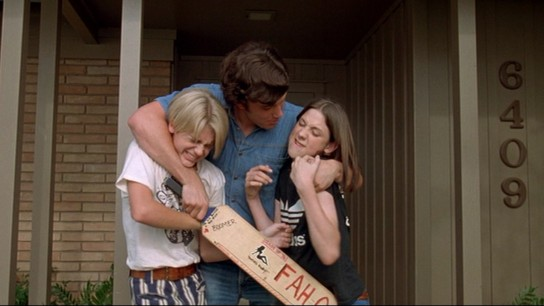 Dazed and Confused (1993) Image