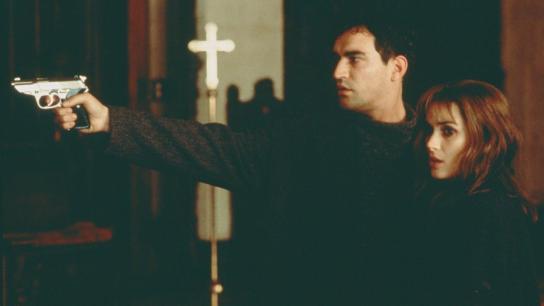 Lost Souls (2000) Image