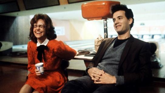 Punchline (1988) Image
