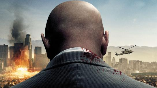 Unthinkable (2010) Image