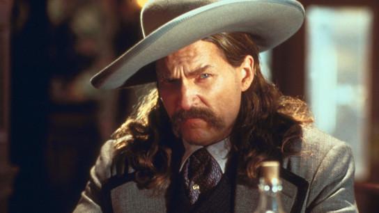 Wild Bill (1995) Image