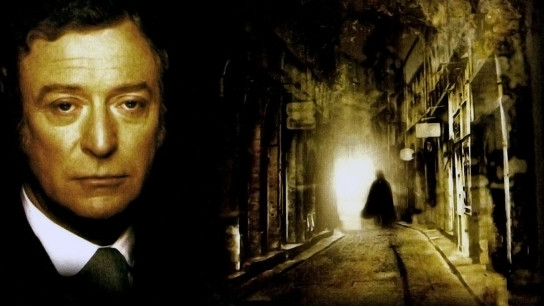 Jack the Ripper (1988) Image