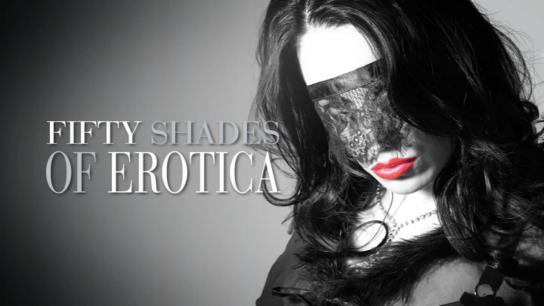 Fifty Shades of Erotica (2015) Image