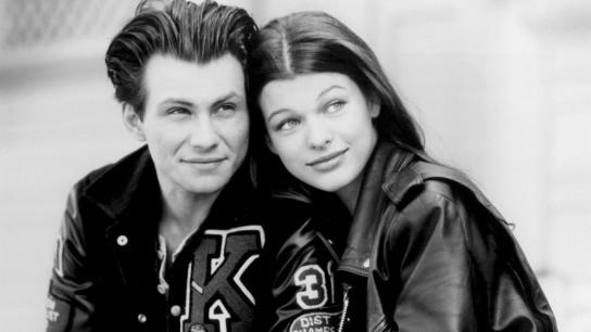 Kuffs (1992) Image