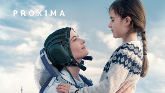 Proxima (2020) Image